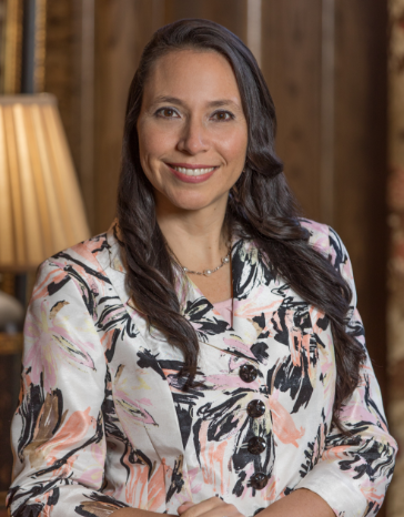 Carolina Cortez