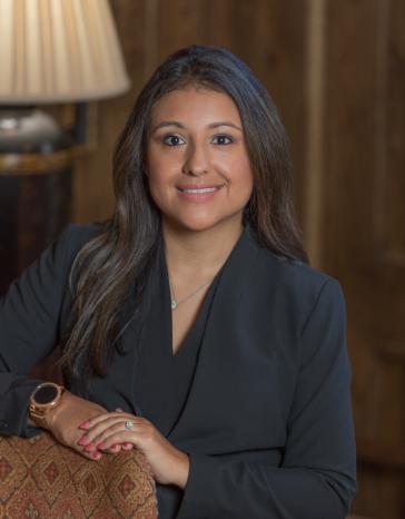 Maryori Alvarenga