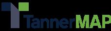 TannerMAP